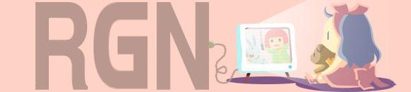 日本の動画サイトを一括検索!Ribbon Douga Net(リボン動画ネットワーク)